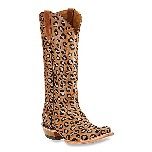 Ariat Femmes Wildcat New West Kaki