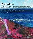 img - for Kurt Jackson by Mark Cocker (2010-06-01) book / textbook / text book