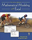 img - for The Active Modeler: Mathematical Modeling with Microsoft Excel book / textbook / text book