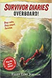 : Overboard! (Survivor Diaries)