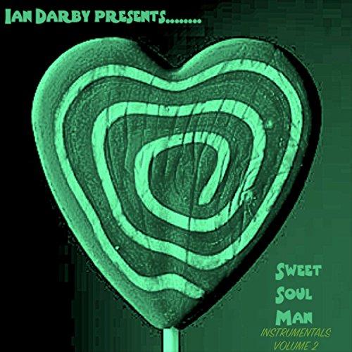Sweet Soul Man Instrumentals, Vol. 2 -