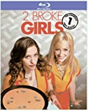 2 Broke Girls: