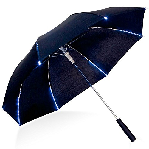 umbrella with blade - 7