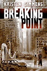 Breaking Point (Article 5 Book 2)