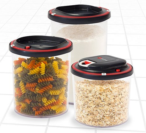 Buy food storage containers 2016