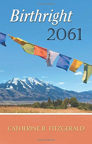 Download Birthright 2061 pdf epub
