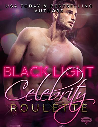 Black Light: Celebrity Roulette ()