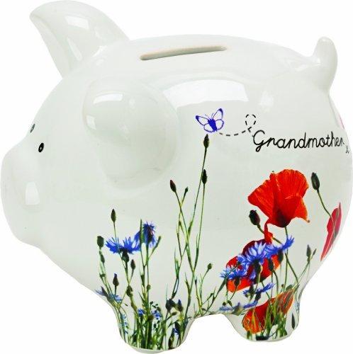 Grandmother x Wild Flowers 5