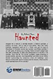 Haunted: Stories of Spirits, Scoundrels, Legends, Lore and Ghosts in the Rialto Theater and Downtown El Dorado
