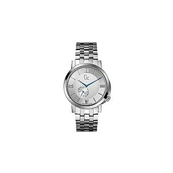Original Guess Collection SlimClass Watch (X59002G1S)  Amazon.fr ... b3965ea581b