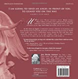 In the Arms of Angels: True Stories of Heavenly