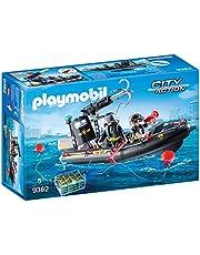 Playmobil Juguete