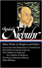 legal resume sample discussion essays situational writing essays argumentative essay religion politics religion in america
