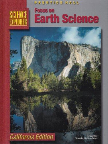 North Carolina- Science: 7th Grade - ExploreLearning
