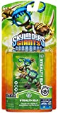 Skylanders Giants - Character Pack - Stealth Elf (Nintendo Wii/3DS/Wii U/PS3/Xbox 360)