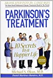 Parkinson's Treatment, Michael S. Okun and Daniel Martinez-Ramirez, 1482772965