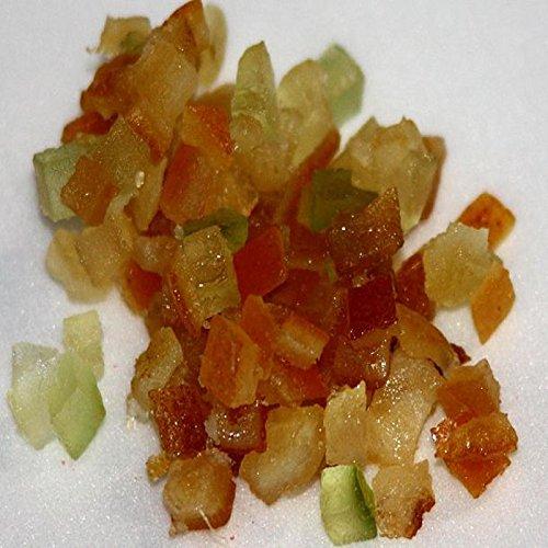 Glazed Mix Fruit - 33.07 lb by Dylmine Health (Image #2)