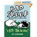 BadSheep - I Pity the Wool: The Adventures of Lambo and Chop
