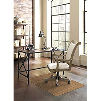 Amazon Com Es Robbins Wood Veneer Style Rectangle Chair
