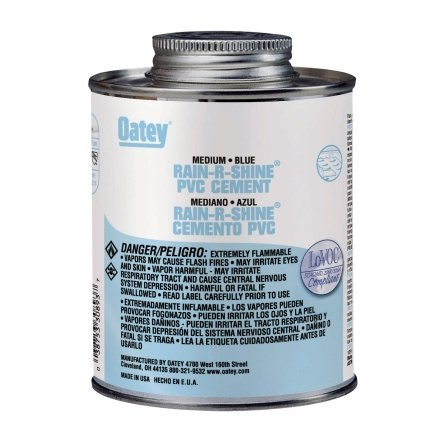 oatey-pvc-cement-low-voc-8-oz-blue-by-oatey-scs