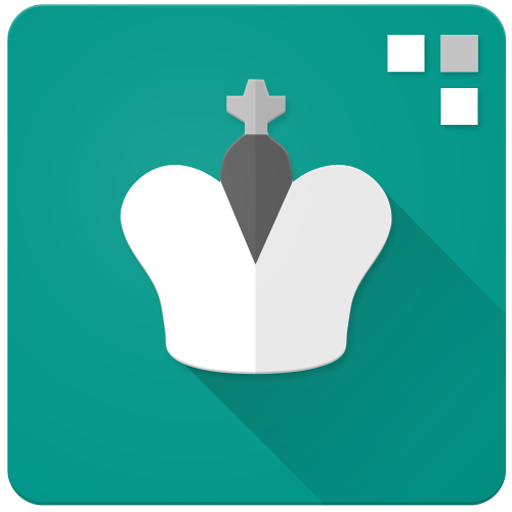 Chess Puzzles - iChess (Best Chess Training App Android)