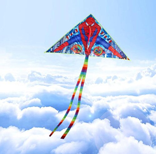 kite dress pattern - 1
