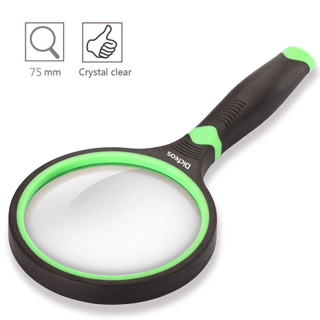 Top 9 Best Kids Magnifying Glass Reviews in 2020 2