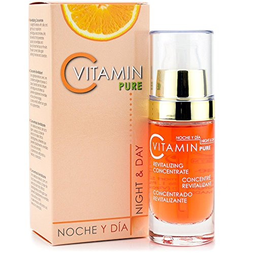 pure-vitamin-c-revitalizing-concentrate-by-noche-y-dia-night-day