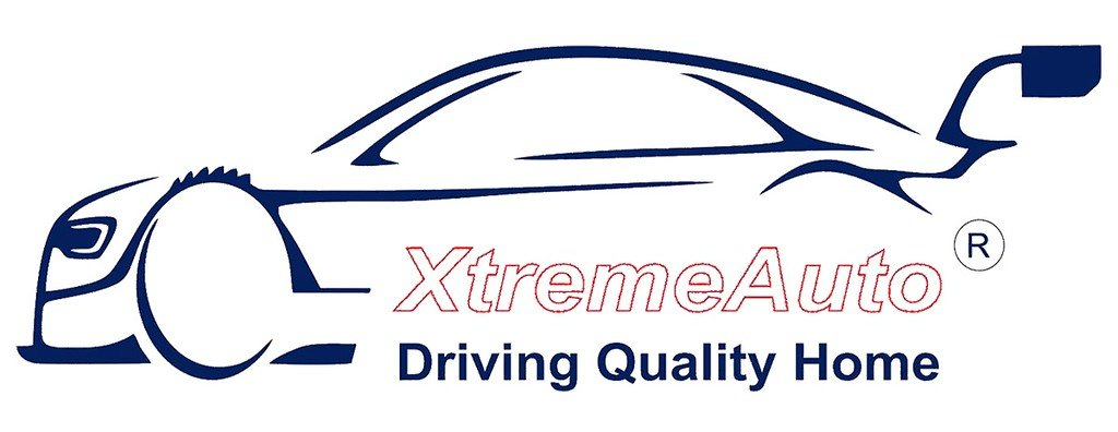 VAUXHALL Mokka |Part Number XAR353| Xtremeauto/® Rear Window Windscreen Replacement Wiper Blade 2012 TO 2016