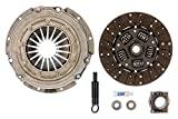 EXEDY 07014 OEM Replacement Clutch Kit