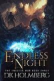 Endless Night (The Endless War Book 3)