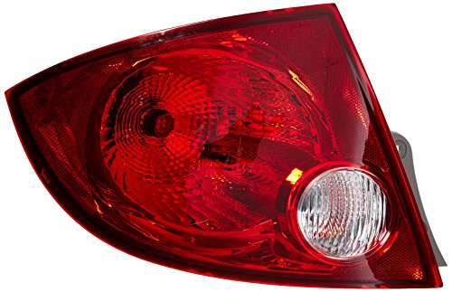 tyc-11-6128-00-1-chevrolet-cobalt-left-replacement-tail-lamp