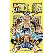 One Piece N.30