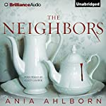 The Neighbors | Ania Ahlborn