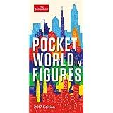 Pocket World in Figures 2017