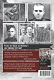 Too Young to Die: Canada's Boy Soldiers, Sailors and Airmen in the Second World War