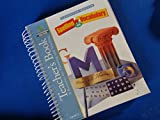 img - for Spelling and Vocabulary Level 7 book / textbook / text book