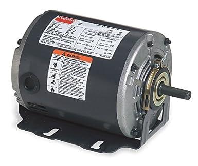 1/4 HP Motor | eBay