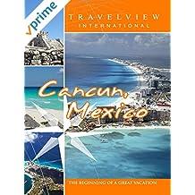 Travelview International - Cancun Mexico