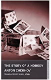 Story of a Nobody (Oneworld Classics)