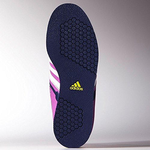 adidas Powerlift 2.0 Womens Weightlifting Schuh Pink