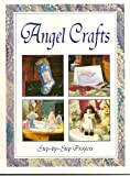 Angel Crafts, , 1412710715