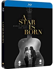 A Star Is Born (Steelbook)