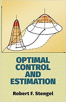 Descargar El Torrent Optimal Control And Estimation PDF Online
