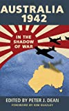 Australia 1942, , 110703227X
