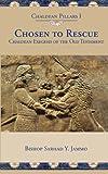 Chosen to Rescue: Chaldean Exegesis of the Old Testament (Chaldean Pillars) (Volume 1)