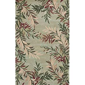 51dsX-OhRwL._SS300_ Best Tropical Area Rugs
