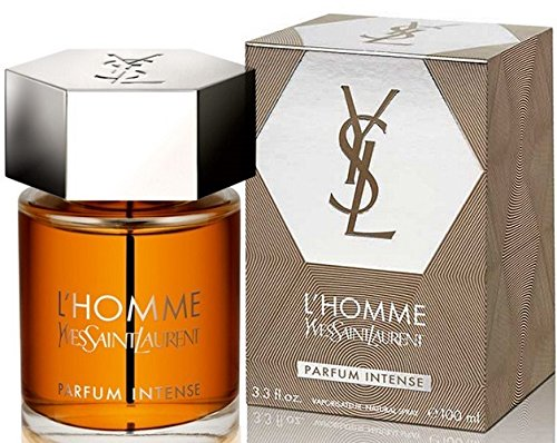 ysl-lhomme-parfum-intense-by-yves-saint-laurent-33-ounce-men-cologne-spray