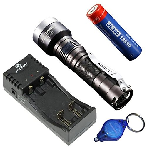 buy Combo: JetBeam WL-S1 LED Flashlight 700 Lumen w/3400mAh Battery & WP2II Charger w/ Exclusive Jetbeam Keychain Light     ,low price Combo: JetBeam WL-S1 LED Flashlight 700 Lumen w/3400mAh Battery & WP2II Charger w/ Exclusive Jetbeam Keychain Light     , discount Combo: JetBeam WL-S1 LED Flashlight 700 Lumen w/3400mAh Battery & WP2II Charger w/ Exclusive Jetbeam Keychain Light     ,  Combo: JetBeam WL-S1 LED Flashlight 700 Lumen w/3400mAh Battery & WP2II Charger w/ Exclusive Jetbeam Keychain Light     for sale, Combo: JetBeam WL-S1 LED Flashlight 700 Lumen w/3400mAh Battery & WP2II Charger w/ Exclusive Jetbeam Keychain Light     sale,  Combo: JetBeam WL-S1 LED Flashlight 700 Lumen w/3400mAh Battery & WP2II Charger w/ Exclusive Jetbeam Keychain Light     review, buy Combo JetBeam Flashlight Exclusive Keychain ,low price Combo JetBeam Flashlight Exclusive Keychain , discount Combo JetBeam Flashlight Exclusive Keychain ,  Combo JetBeam Flashlight Exclusive Keychain for sale, Combo JetBeam Flashlight Exclusive Keychain sale,  Combo JetBeam Flashlight Exclusive Keychain review