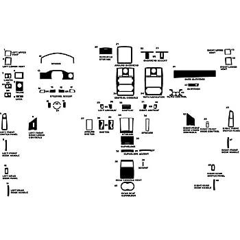 2007 chrysler 300 dash wiring diagram 2007 chrysler 300 radio 2007 Dodge Nitro Tail Light Wiring Diagram amazon com chrysler 300 300c hemi touring 2005 2006 2007 interior 2007 dodge nitro wiring diagram 2007 chrysler 300 dash wiring diagram 2007 dodge nitro tail light wiring diagram